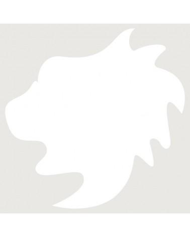 plantilla-stencil-aerografia-flame-fuego-015