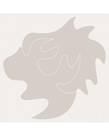 plantilla-stencil-aerografia-flame-fuego-015-1