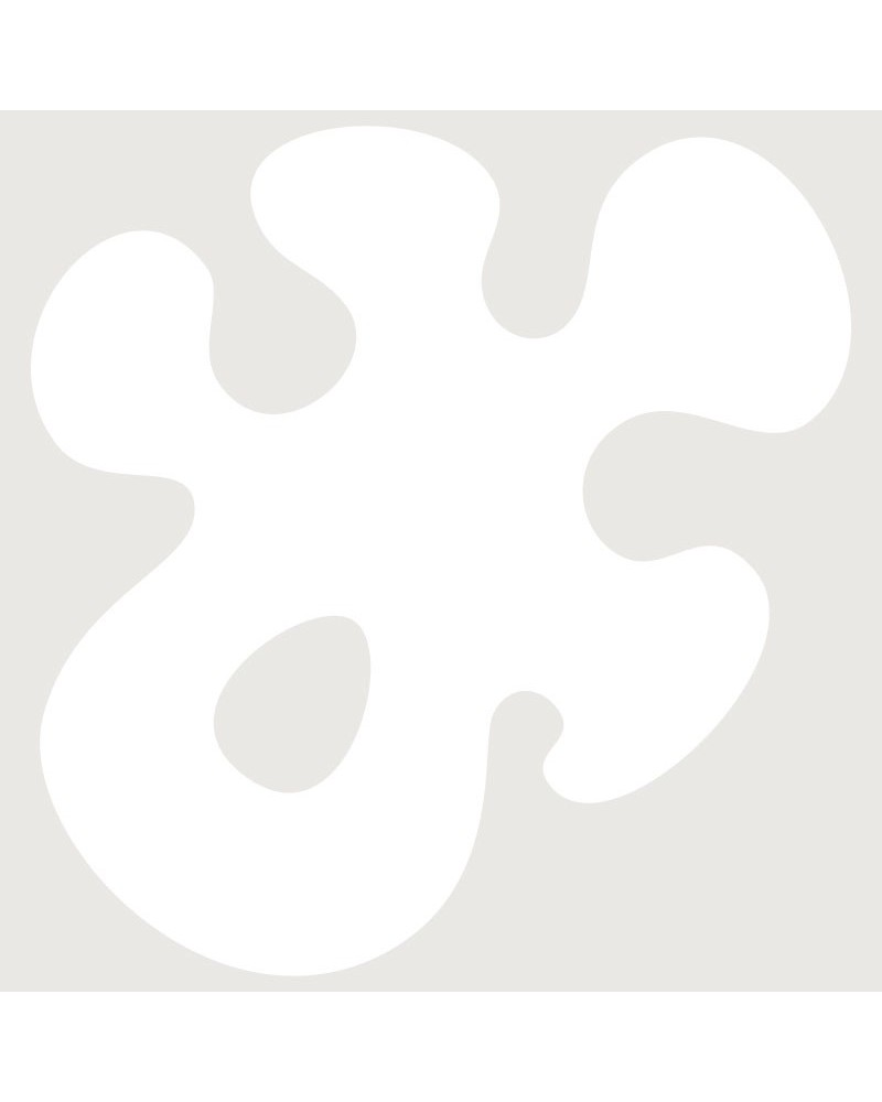 plantilla-stencil-aerografia-flame-fuego-016