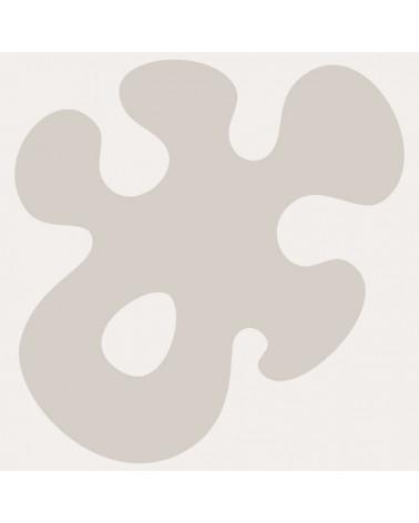 plantilla-stencil-aerografia-flame-fuego-016-1