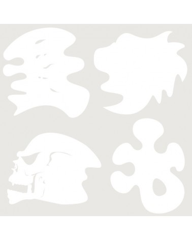 plantilla-stencil-aerografia-flame-fuego-018