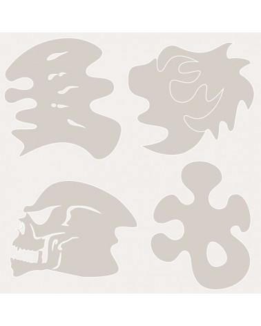 plantilla-stencil-aerografia-flame-fuego-018-1