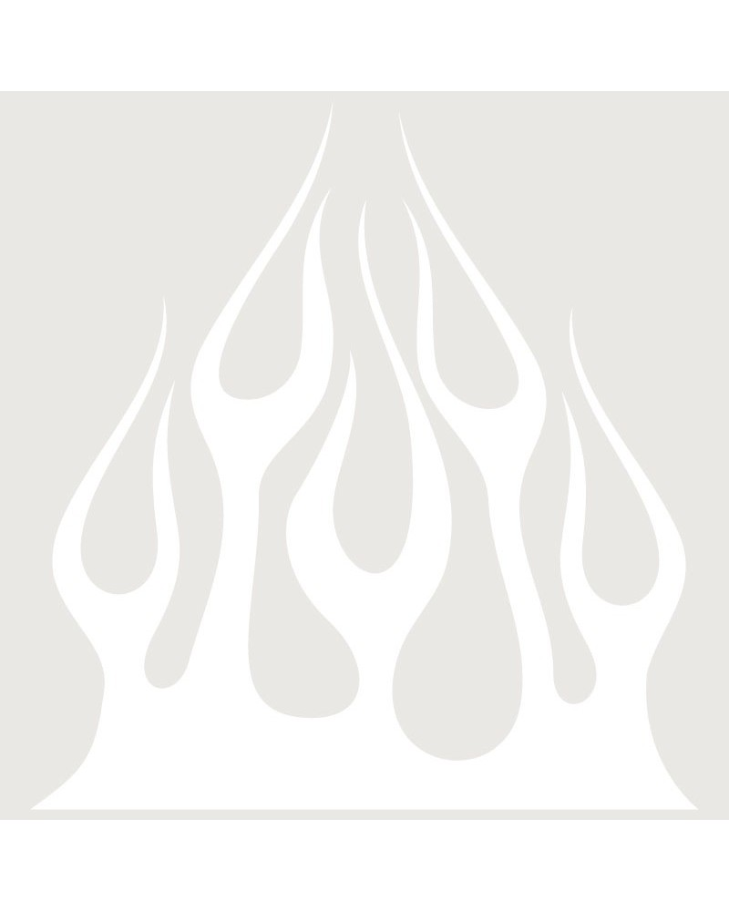 plantilla-stencil-aerografia-flame-fuego-019