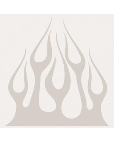 plantilla-stencil-aerografia-flame-fuego-019-1
