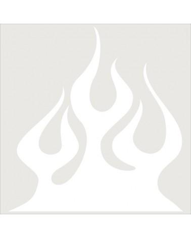 plantilla-stencil-aerografia-flame-fuego-020