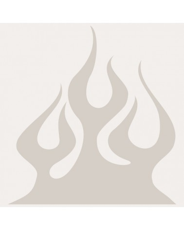 plantilla-stencil-aerografia-flame-fuego-020-1