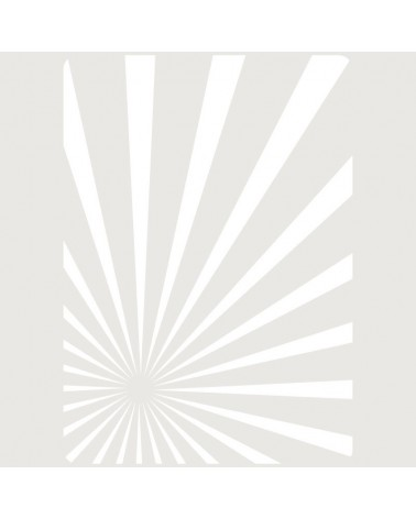 plantilla-stencil-aerografia-fondo-001
