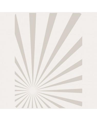 plantilla-stencil-aerografia-fondo-001-1