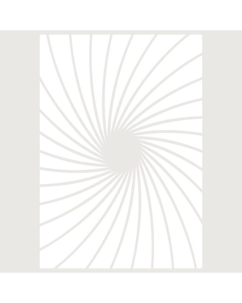 plantilla-stencil-aerografia-fondo-002