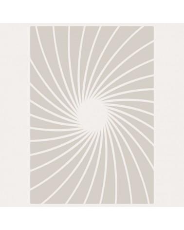 plantilla-stencil-aerografia-fondo-002-1
