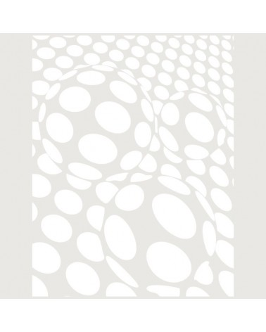 plantilla-stencil-aerografia-fondo-003
