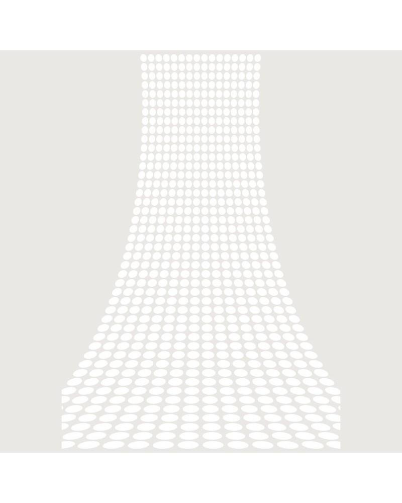 plantilla-stencil-aerografia-fondo-004