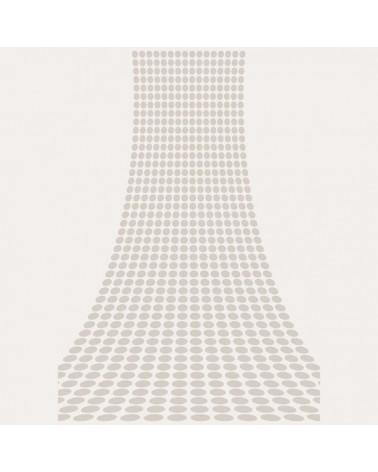 plantilla-stencil-aerografia-fondo-004-1
