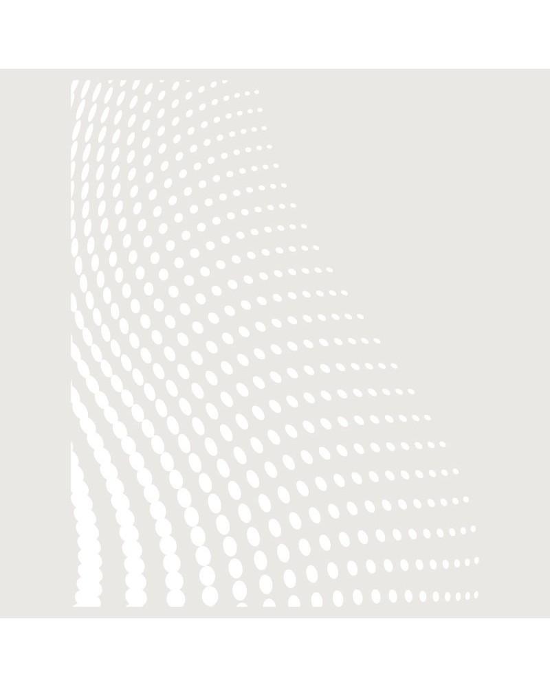 plantilla-stencil-aerografia-fondo-005