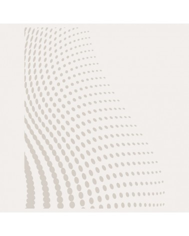 plantilla-stencil-aerografia-fondo-005-1