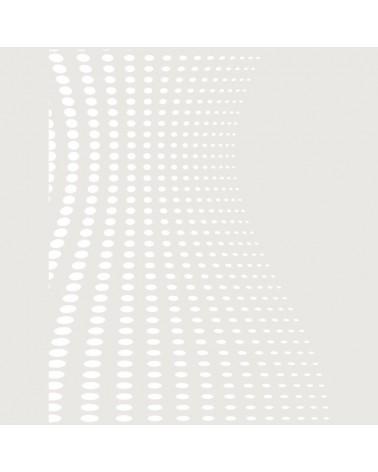 plantilla-stencil-aerografia-fondo-006
