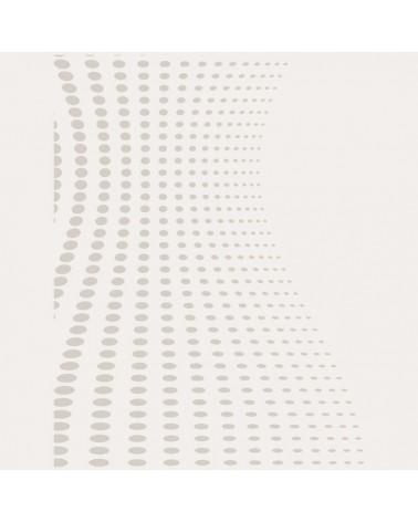 plantilla-stencil-aerografia-fondo-006-1