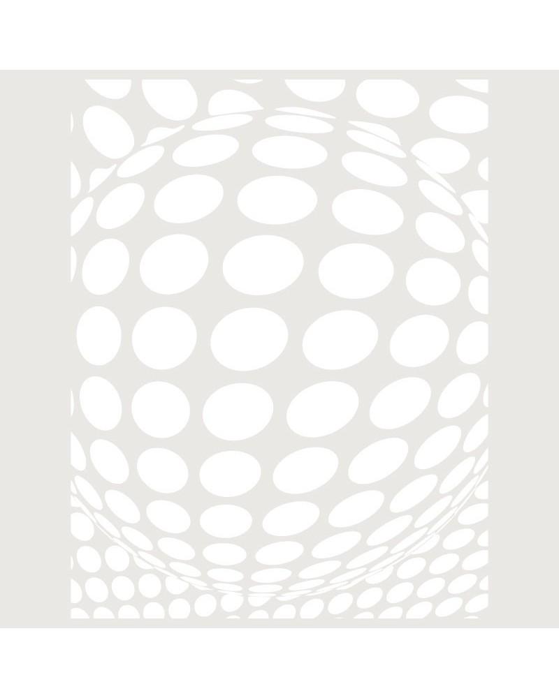 plantilla-stencil-aerografia-fondo-007