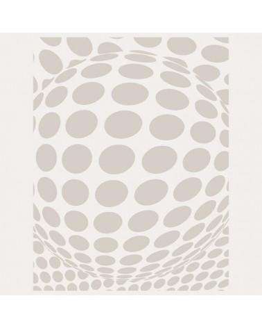 plantilla-stencil-aerografia-fondo-007-1