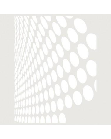 plantilla-stencil-aerografia-fondo-008