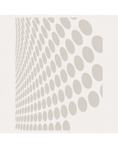 plantilla-stencil-aerografia-fondo-008-1