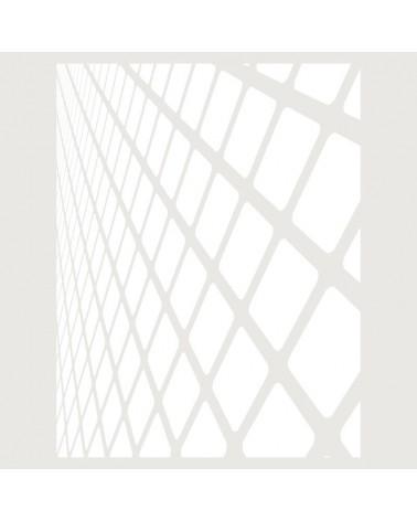 plantilla-stencil-aerografia-fondo-009