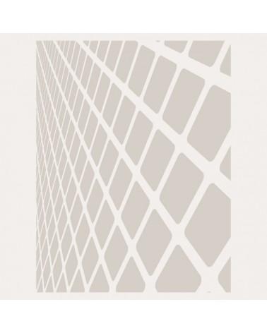 plantilla-stencil-aerografia-fondo-009-1