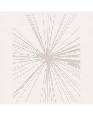 plantilla-stencil-aerografia-fondo-010-1