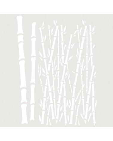 plantilla-stencil-aerografia-fondo-012