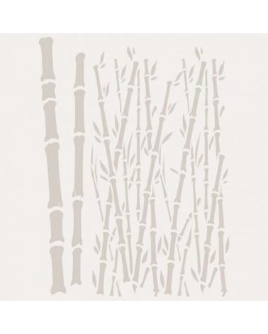 plantilla-stencil-aerografia-fondo-012-1