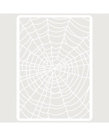 plantilla-stencil-aerografia-fondo-013