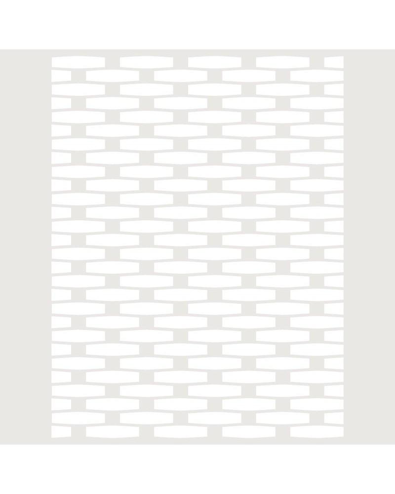 plantilla-stencil-aerografia-fondo-014