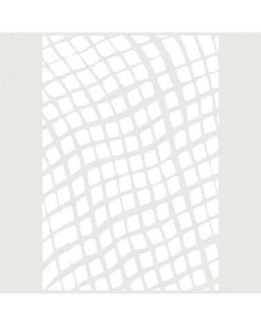 plantilla-stencil-aerografia-fondo-015