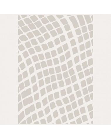 plantilla-stencil-aerografia-fondo-015-1