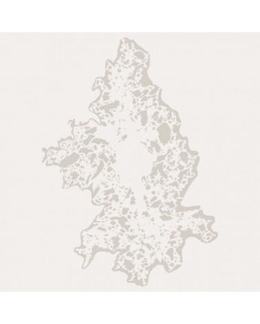 plantilla-stencil-aerografia-textura-001-1