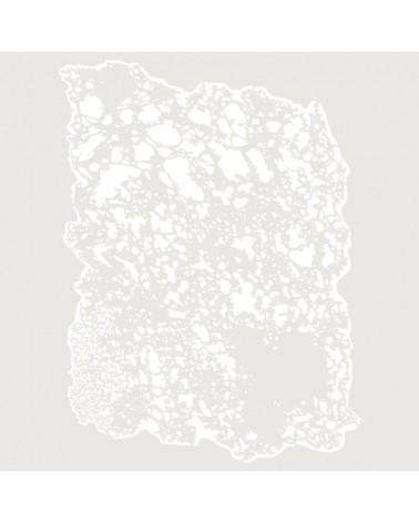 plantilla-stencil-aerografia-textura-002