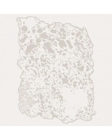 plantilla-stencil-aerografia-textura-002-1