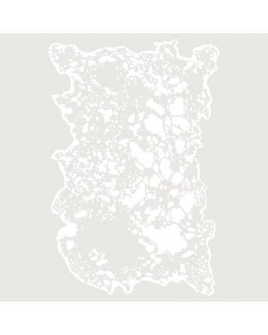 plantilla-stencil-aerografia-textura-003