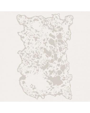 plantilla-stencil-aerografia-textura-003-1