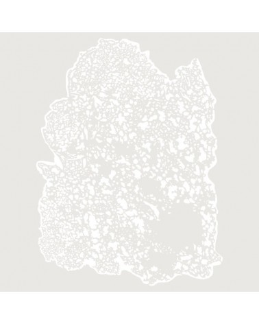 plantilla-stencil-aerografia-textura-004