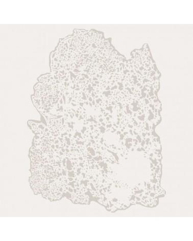 plantilla-stencil-aerografia-textura-004-1