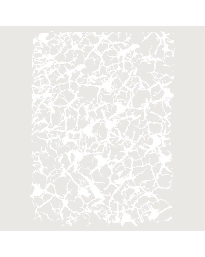 plantilla-stencil-aerografia-textura-005