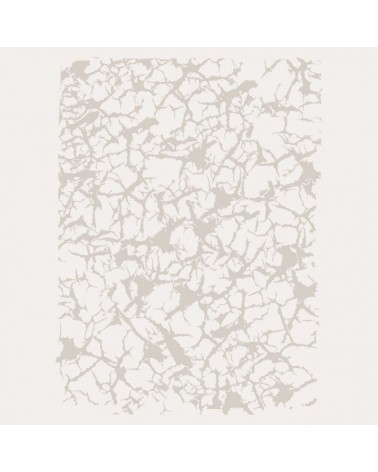 plantilla-stencil-aerografia-textura-005-1