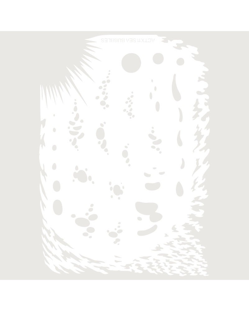 plantilla-stencil-aerografia-textura-011