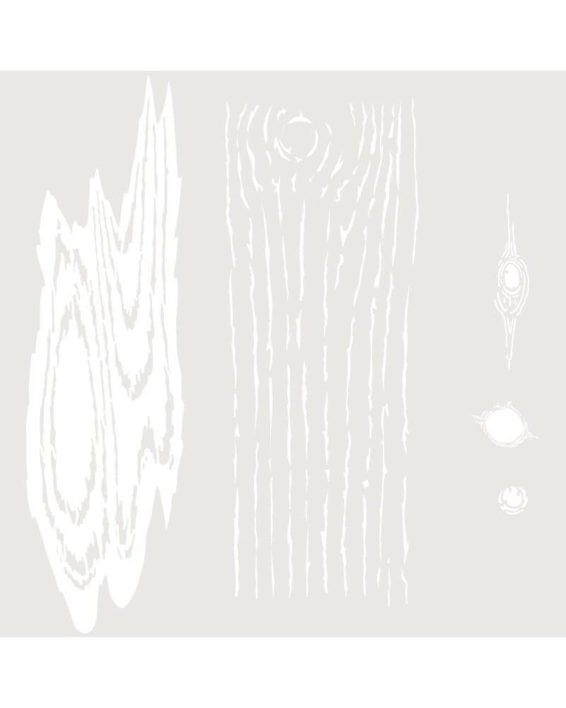 plantilla-stencil-aerografia-textura-012