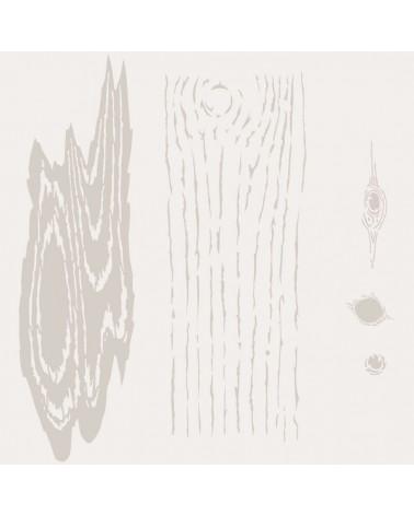 plantilla-stencil-aerografia-textura-012-1