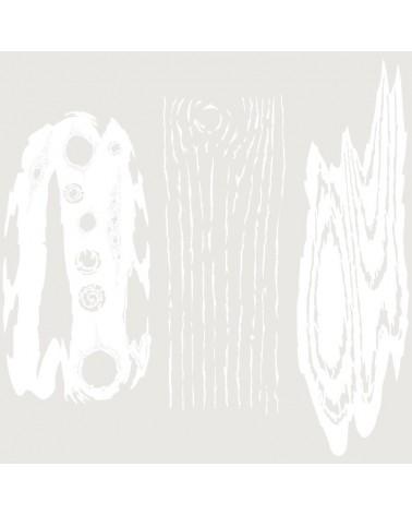 plantilla-stencil-aerografia-textura-013