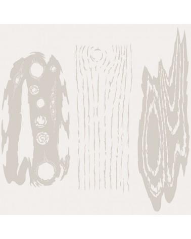 plantilla-stencil-aerografia-textura-013-1