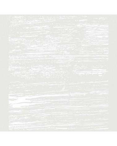 plantilla-stencil-aerografia-textura-014