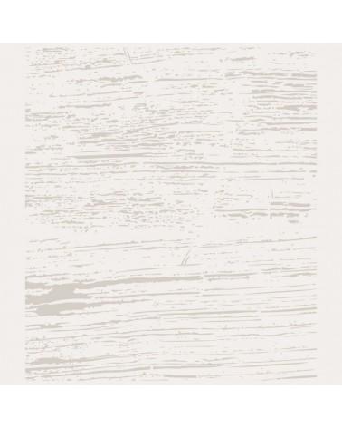 plantilla-stencil-aerografia-textura-014-1